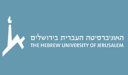hebrew-u